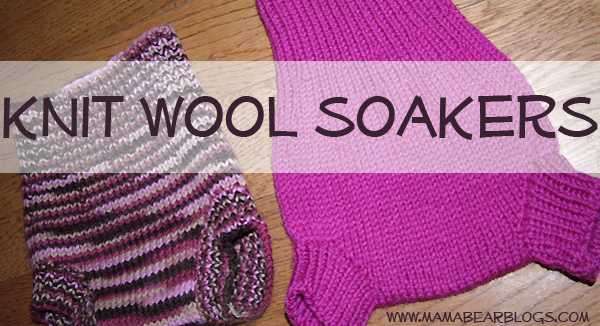 Curly Purly Soaker Pattern Review Mama Bear Blogs